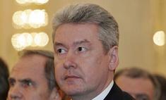 Мэр Москвы распорядился убрать все бетонные заборы