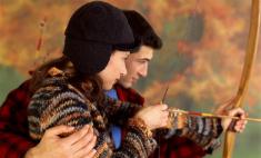 5 самых необычных хобби омичей