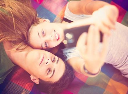 Катерина Мурашова: «Когда подростки задают нам вопросы, их интересует не секс, а любовь как вершина бытия»