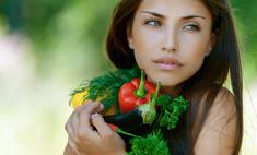 7 оригинальных блюд из баклажанов: лучшие рецепты!