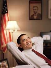 Вилла Барака Обамы выставлена на продажу