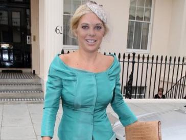 Пиппа Миддлтон, принц Гарри, королевская свадьба