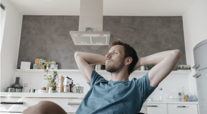 10 причин, почему мужчины остаются в несчастливых отношениях