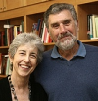 Кэрол Теврис и Эллиот Аронсон
