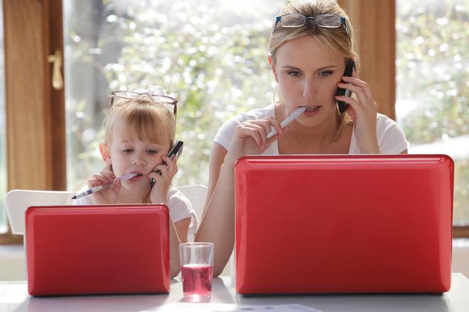 Как сэкономить на тратах на ребенка