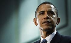 Барак Обама обратился к избирателям через Facebook