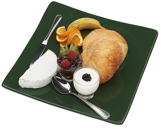 Что можно приготовить на завтрак