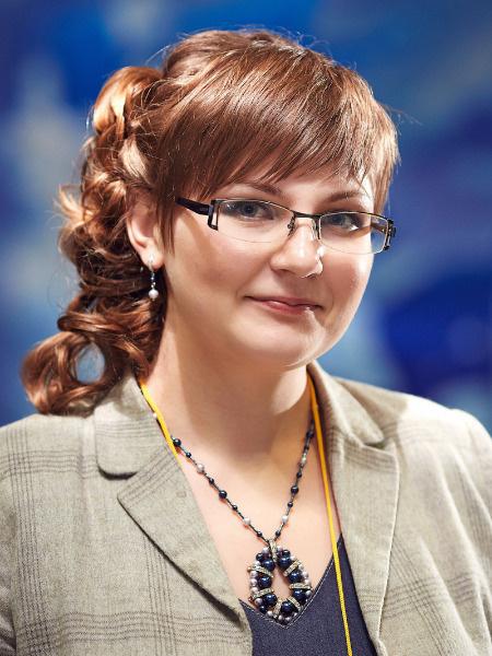 Екатерина Ярцева, рукодельницы Тулы