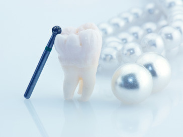 Зуб мудрости еще послужит для здоровья
