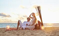 Как провести незабываемые романтические выходные