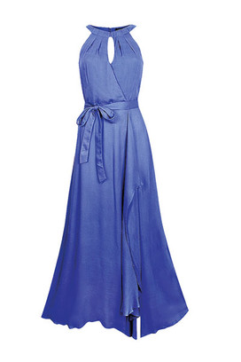 Платье Savage, 2498 р.
