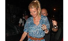 Модная обувь лета-2011: выбор звезд