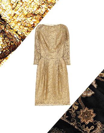 Платье Issa