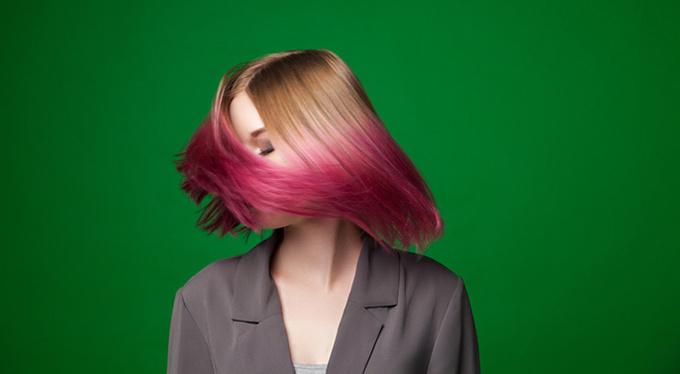 Экспертиза: краска для волос Prodigy, L'Oral Paris