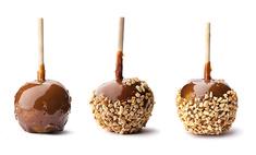 15 самых модных десертов Краснодара