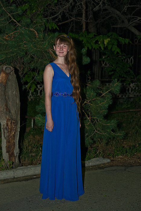 летние платья, модная одежда