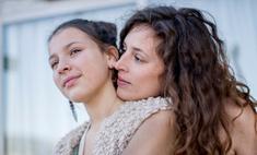 7 способов наладить контакт с подростком