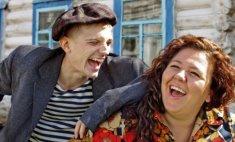 «Боня и Кузьмич»: пермский юмор покоряет Интернет