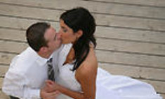 Сколько проплывет ваш брак?