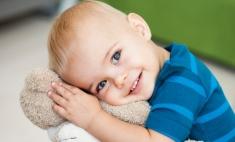 Идеи: что подарить дошколенку на день рождения