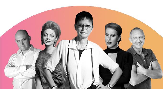 Женский форум «Женщина может все!»