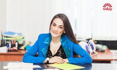 Роза Карапетян: «Сколько живу, столько и развиваюсь!»
