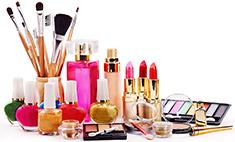 Летний макияж: тестируем косметику