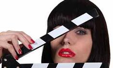 В кинотеатрах покажут чебоксарский фильм «Ветки»