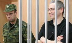 Судья Виктор Данилкин уверен в своем вердикте