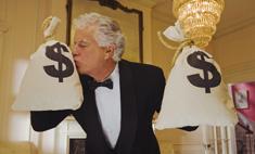 О, счастливчик: 5 самых крупных выигрышей в лотерею на планете