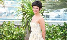 Выбор звезд: лучшие летние платья и сарафаны