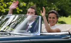 Медовый месяц на острове Брандо обойдется Пиппе в 70 тысяч евро