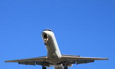 Юг Европы продолжает отменять рейсы
