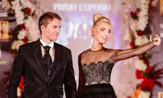 Самое яркое событие осени: Tver Fashion Week-осень/зима 2016