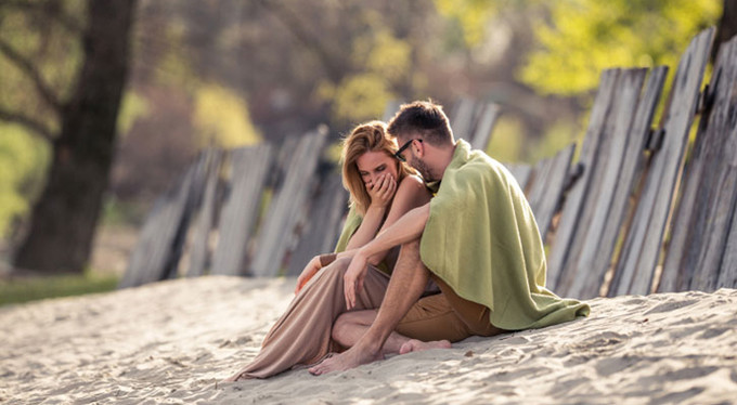 Любовь или зависимость: когда чувство приносит вред?