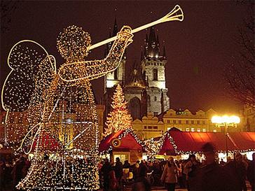 Рождество-2013