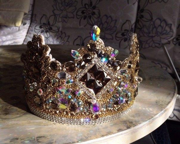 Конкурс Мисс Имидж 2014 Тюмень