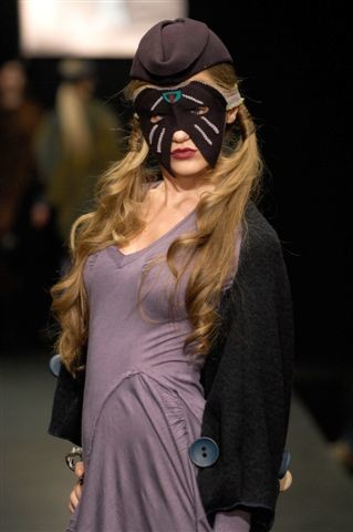 Violetta Litvinova