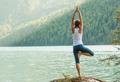 Чему нас учит йога