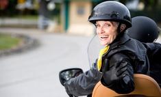 Пенсионный возраст: как дотянуть, не протянув ноги