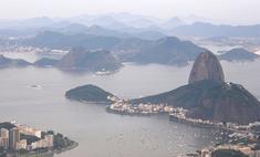 Наводнение в Рио-де-Жанейро унесло жизни 95 человек