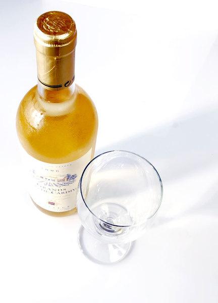 Национальные алкогольные напитки