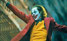лучшие фильмы которых зло побеждает добро