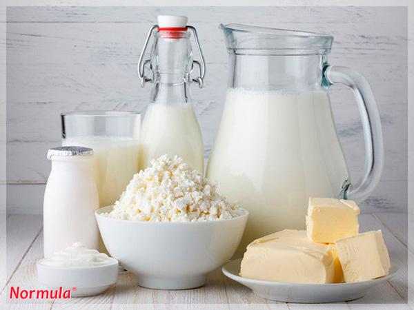 в чем польза йогурта