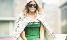8 красивых и недорогих платьев для весны