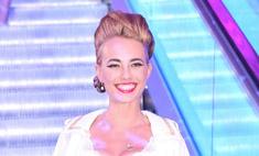 Мисс Австрия – 2013 умерла во время пробежки