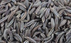 Масло черного тмина для лица – рецепт красоты и здоровья
