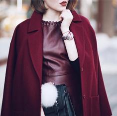 В деле: минималистичные пальто Private Sun