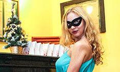 «Русский бал» в Саратове: 8 вечерних платьев. Какое нравится тебе?
