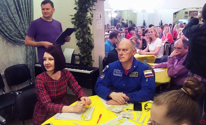 тотальный диктант 2016 в челябинске